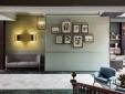 TÓTEM Madrid Hotel boutique design con encanto calle serrano