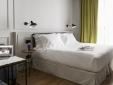 TÓTEM Madrid Hotel boutique design con encanto en el centro romantico b&b