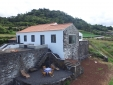 Casa Con Encanto Monte Branco Azores Isla de Pico