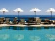 Hotel Il Pellicano buena cocina preciosas vistas encantadoras con encanto