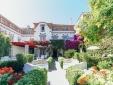 Pergola House Cascais b&b Hotel boutique