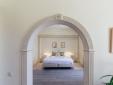 Pergola House Cascais b&b Hotel con encanto cerca de lisboa
