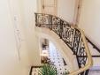 Pergola House Cascais b&b Hotel con encanto