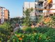 Hotel Brummell Barcelona boutique design con encanto