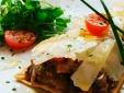 Hostal La Plaça Girona Hotel gourmet