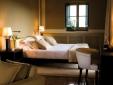 Mas de Torrent Hotel Costa Brava exclusivo