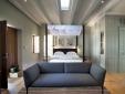 Farmhouse suite