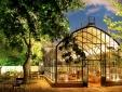 babylonstoren wine estate hotel