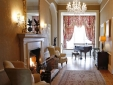 Traditional and beautiful Tankardstownhouse in Slane, Ireland.