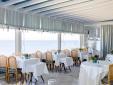 Hotel Albatroz con encanto