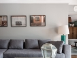 Apartamento at  Cascais best beautifull central