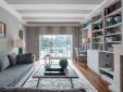 Apartamento con encanto en Cascais para 6 personas centro