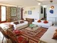 Luxury Villa Amalfi