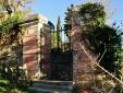 Casa Carpe Diem a Villa Barca