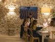 Olives and Vines Hotel Boutique b&b Casa rural, hotel con encanto