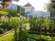 Les Sources De Caudalie Hotel Bordeux Spa Boutique design