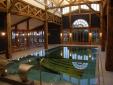 Les Sources de Caudalie hotel spa