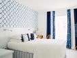 Trevose Harbour House Saint Ives Cornwall Bedroom