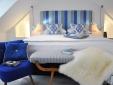 Trevose Harbor House Room