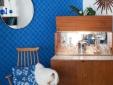 Trevose Harbor House Beautiful Room