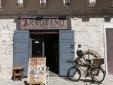 palazzina-alchimia/ Fassano Puglia apartamento