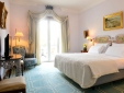 Pestana Palace Hotel & National Monument romantic