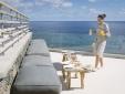 white exclusive suites villas azores Ponta Delgada S Miguel con encanto
