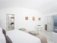 Hotel white exclusive suites villas azores Ponta Delgada S Miguel con encanto