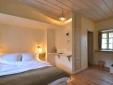 Papaevangelou - Megalo Papigo - amazing hotel - room