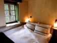 Papaevangelou - Megalo Papigo - room - cosy