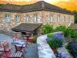 Papaevangelou - Megalo Papigo - stunning views