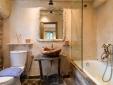 Papaevangelou - Megalo Papigo - beautiful - hiking