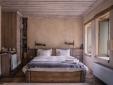 Papaevangelou - Megalo Papigo - kayak