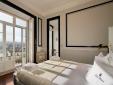 Torel Palace Lisboa con encanto