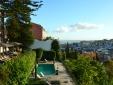 Torel Hotel Lisbon lujo con encanto en lisboa