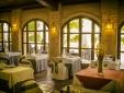 Cortijo del Marques Hotel Granada