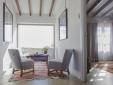 Casona Granada Hotel con encanto en Almeria