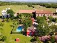 Suite family room - Clos des Aspres