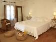 La Plaça Costa Brava Hotel apartmentos romantic