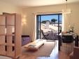 Vila Bicuda Hotel apartments cascais