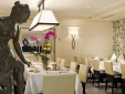 Hotel Keppler Paris boutique hotel design
