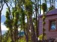 Alma do Pico Azores hotel casas rurales con encanto
