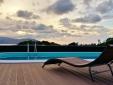 Alma do Pico Azores hotel con encanto