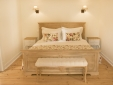 Casa Holstein Sintra boutique hotel b&b con encanto