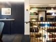 Amastan Paris hotel con encanto Paris design