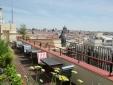 Praktik Metropole Hotel Barcelona