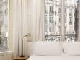 Praktik Metropole Hotel Barcelona boutique design con encanto