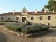 Finca El Cercado Pequeño Hotel Rural con Encanto Casa Principal-Fachada