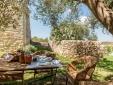 Baglio Occhipinti Sicilia con encanto casa rural hotel