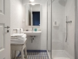Flattered in Tomar apartmenot boutique hotel design con encanto